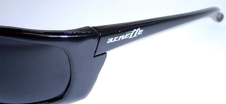 taille 40 ad8fc 4cc6f Quelle marque de lunette de soleil choisir ?