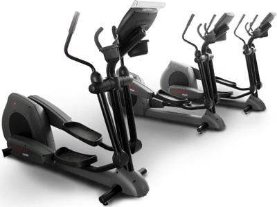 Pratiquer Le Fitness Pour Les Gar 231 Ons