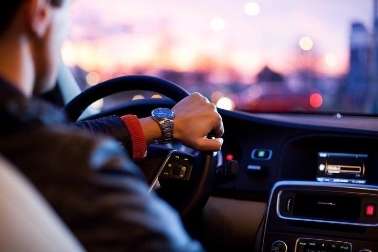 Comment financer l'achat d'une voiture ?