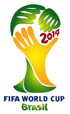 Soirées de coupe du monde de foot
